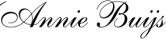 Coiffeur aan de deur, Kapster aan huis, Haarverzorging aan huis, Behandelingen dames, heren en kinderen bij u thuis, kapper aan huis, Dameskapper aan huis, Dameskapster aan huis, Herenkapper aan huis, Gemeente Woensdrecht, Rotterdam, Schiedam, Vlaardingen, Barendrecht